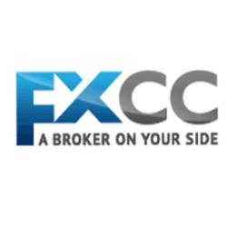 FXCC Broker