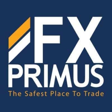 FXPRIMUS Broker