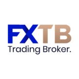 FXTB Broker Review