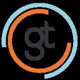 Global Gt Broker
