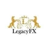 LegacyFX Broker