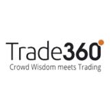 Trade360 Broker